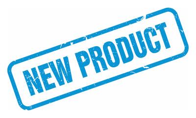 sản phẩm mới