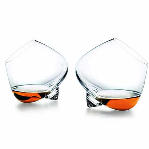 Bia Whiskey Cognac