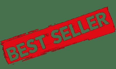 ic_best seller
