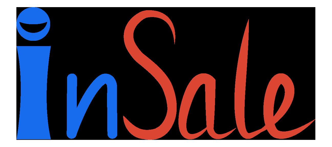 logo insale