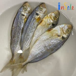 Khô cá chỉ Phan Thiết loại 1